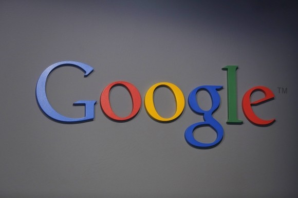Google Joins Battle Against Ebola With $10 Million Initial Fund