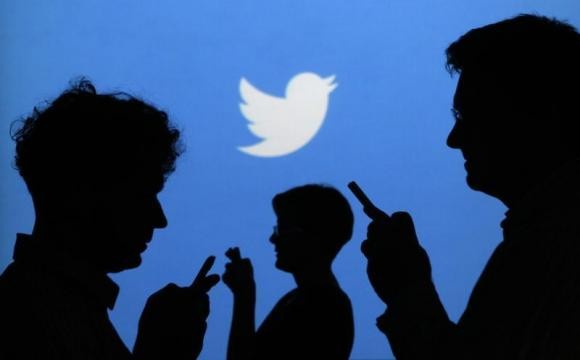 Twitter Dives Deeper Into Live News: Let's You Follow Events In Real Time