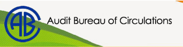 Audit Bureau of Circulations (ABC)