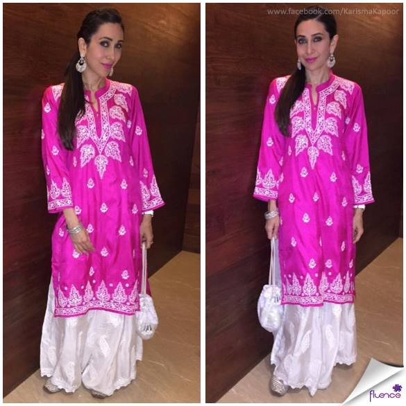 Karisma Kapoor,actress Karisma Kapoor,Karisma Kapoor as brand ambassador,Karisma Kapoor as brand ambassador for water purifier,water purifier,Blue Mount Alkaline RO,Karisma Kapoor new pics,Karisma Kapoor new photos,Karisma Kapoor new stills,Karisma Kapoor