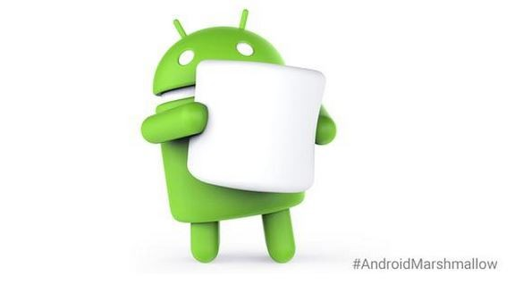 Android Marshamallow for Samsung devices: When will your Galaxy device get new firmware?