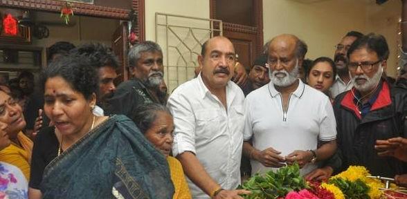 vijayakanth press meet thoongavanam