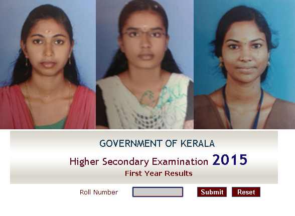 Konni Death Conspiracy Theories: Girls Feared Low Scores in Plus One Results?