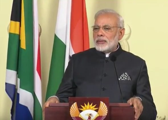 India and S Africa,India and South Africa,Prime Minister Narendara Modi,Narendara Modi,Narendara Modi in South Africa,Narendara Modi and Jacob Zuma,Jacob Zuma,Modi