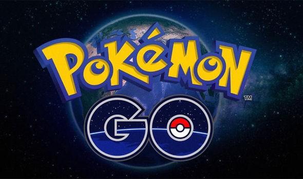 Pokémon Go Raids are Here, With Level Cap