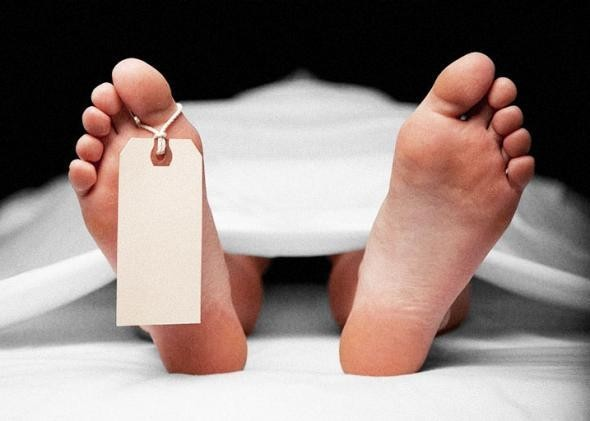 'Dead' Spanish prisoner wakes up in morgue