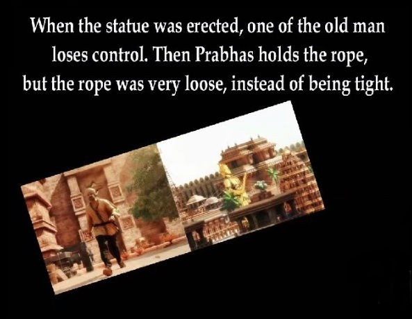 Funny Mistakes in Baahubali Movie,Funny Mistakes in Baahubali,Baahubali,Baahubali Funny Mistakes,Baahubali Mistakes,Funny Mistakes,Funny Mistakes in movies