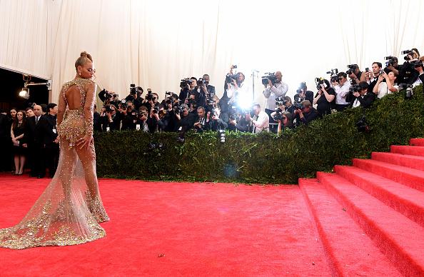 Beyonce,singer Beyonce,American Singer Beyonce,Beyonce Latest Pics,Beyonce at Met Gala 2015,Beyonce pics,Beyonce images,Beyonce photos,Beyonce stills,hot Beyonce,Beyonce hot pics,Beyonce latest pics,Met Gala 2015,Beyonce Knowles,actress Beyonce Knowles