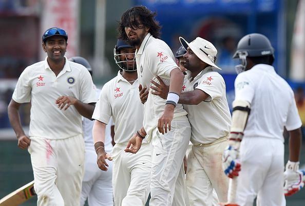 Virat Kohli,team india,India vs Sri Lanka,India vs Sri Lanka Test Series,India vs Sri Lanka 2015,India vs Sri Lanka 3rd Test,India to Historic Series Win