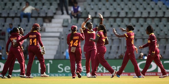 West Indies Women beat New Zealand Women,West Indies Women beat New Zealand,West Indies beat New Zealand,West Indies vs New Zealand,Australia,semifinal,World T20 Semi Final,World T20 Semi Final pics,World T20 Semi Final womens,World T20 Semi Final images,
