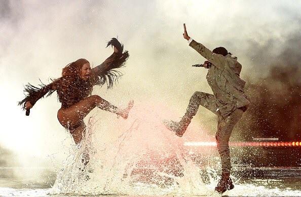 Beyonce,Singer Beyonce,Drake,BET Awards,BET Awards 2016,BET Awards winners,BET Awards 2016 winners,BET winners