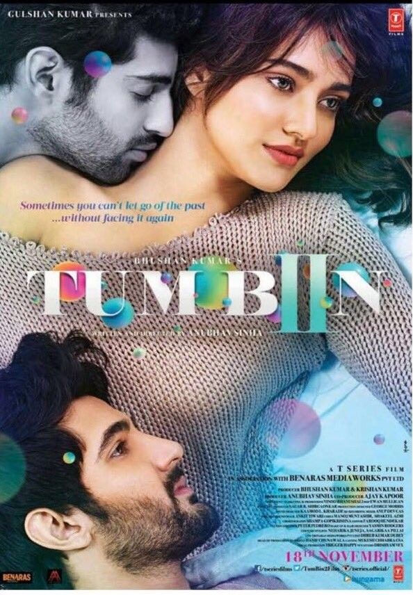 Neha Sharma,Aditya Seal,Neha Sharma and Aditya Seal,Tum Bin 2 first look,Tum Bin 2 poster,Tum Bin 2 first look poster,Tum Bin 2,Dwayne Bravo,bollywood movie Tum Bin 2,Tum Bin 2 pics,Tum Bin 2  images,Tum Bin 2 photos,Tum Bin 2 stills,Tum Bin 2 pictures