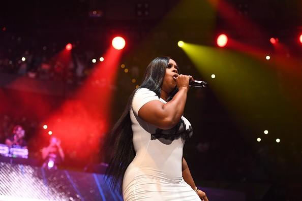 Remy Ma,Remy Ma performs at Atlanta bash,Atlanta bash,Reminisce Mackie,Remy Ma hot pics,Remy Ma hot images,Remy Ma hot stills,Remy Ma hot pictures,Remy Ma hot photos