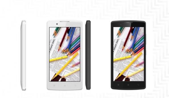 After K3 Note, Lenovo Announces Open Sale For Its Ultra-Cheap A2010 On Flipkart