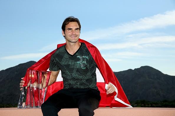 Roger Federer comeback halted by Tommy Haas in Stuttgart