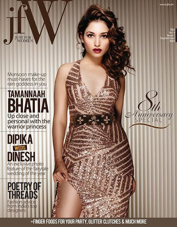 Tamannaah,Tamannaah Bhatia,Tamannaah Bhatia photoshoot,Tamannaah Bhatia hot photoshoot,Tamannaah Bhatia photoshoot for JFW Magazine,Tamannaah photoshoot for JFW Magazine