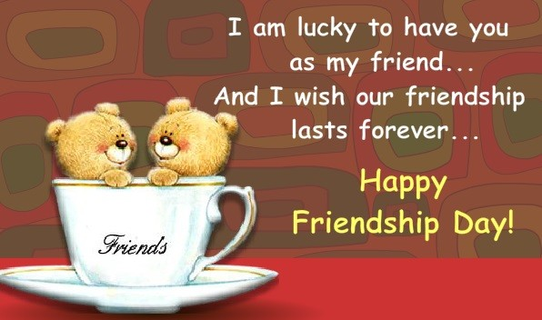 http://data1.ibtimes.co.in/cache-img-596-352/en/full/614815/1470486600_happy-friendship-day-2016.jpg