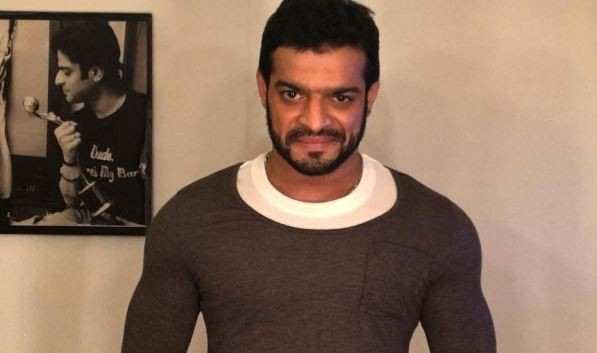 This is what Karan Patel has to say about Om Puri's insensitive comment on Indian soldiers