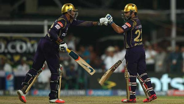 Kolkata Knight Riders vs Kings XI Punjab,Kolkata Knight Riders,Kings XI Punjab,KXIP vs KKR,KKR vs KXIP,ipl,ipl 8,ipl 2015,ipl Match 44,kolkata knight riders vs punjab highlights,kkr matches,kolkata knight riders kings xi punjab highlights,kkr vs kxip live