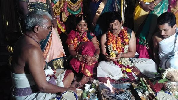 Vidharth,Vidharth Wedding,Vidharth Wedding pics,Gayathri Wedding,Vidharth marriage,Vidharth marriage pics,Vidharth marriage stills,Vidharth marriage photos,Vidharth Wedding images,Vidharth Wedding photos,Vidharth Wedding stills,Vidharth and Gayathri Weddi