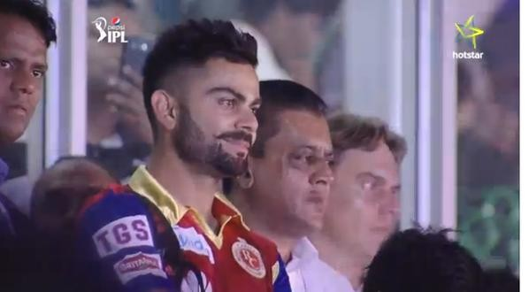 IPL Opening Ceremony 2015,IPL 2015,ipl,cricket,IPL 7,Indian Premier League