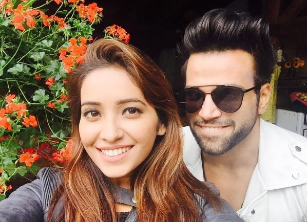 Asha Negi to return to TV show in lead role?