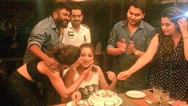 Raai Laxmi Birthday Celebration,Raai Laxmi Birthday,Raai Laxmi,actress Raai Laxmi,Raai Laxmi Birthday Celebration 2015,Raai Laxmi Birthday Celebration pics,Raai Laxmi Birthday Celebration images,Raai Laxmi Birthday Celebration photos,Raai Laxmi pics,Raai