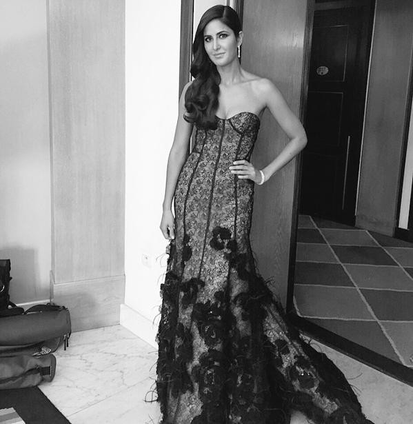 Katrina Kaif,Cannes 2015,68th Cannes Film Festival,Katrina Kaif walks Red Carpet,Katrina Kaif at Cannes Film Festival,Cannes Film Festival,Cannes Film Festival live pics,Cannes Film Festival live photos,Cannes Film Festival live stills,Cannes Film Festiva