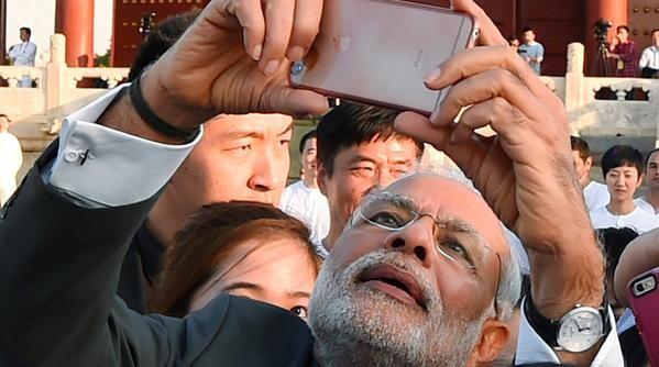 Narendra Modi's Top 10 Selfies,Narendra Modi Top 10 Selfies,Narendra Modi best Selfies,Narendra Modi Selfies,Selfie pics,narendra modi Selfie pics,narendra modi Selfie images,narendra modi Selfie photos,narendra modi Selfie stills,Narendra Modi clicks sel