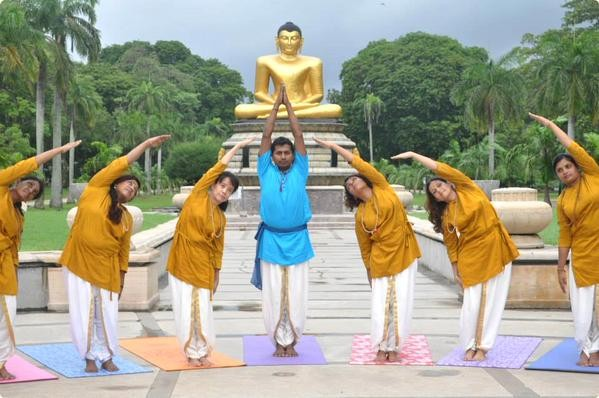 Yoga Day,Yoga Day 2015,International Yoga Day,International Yoga Day 2015,21 June International Yoga Day,International Day of Yoga,yoga day india,Yoga Day Preparations in Sri Lanka,Yoga Day Preparations,Yoga