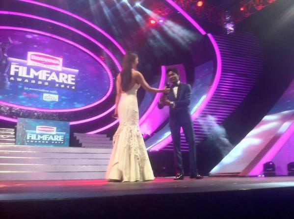 Filmfare Awards,62nd Filmfare Awards South 2015,Filmfare Awards South 2015 Winners,Filmfare Awards South 2015,Filmfare Awards 2015,Filmfare Awards pics,Filmfare Awards images,Filmfare Awards photos,Filmfare Awards stills