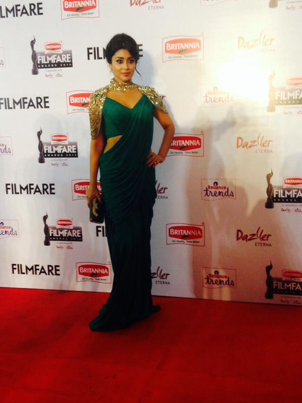 Celebs at Filmfare Awards,Celebs at Filmfare Awards 2015,Filmfare Awards,Filmfare Awards 2015,Filmfare Awards pics,Filmfare Awards images,Filmfare Awards photos,Filmfare Awards stills,Filmfare Awards pictures