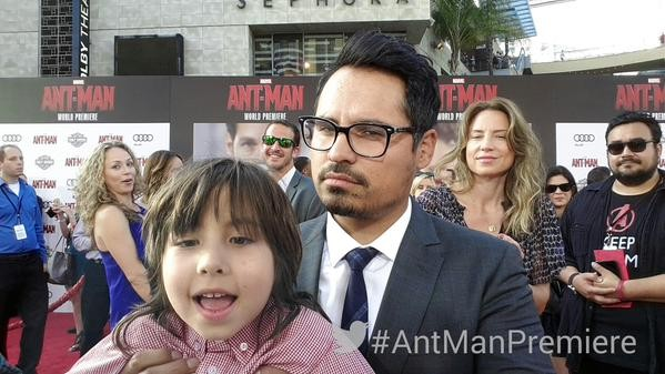 Ant Man Premiere Show,Ant Man,hollywood movie Ant Man Premiere Show,hollywood movie Ant Man,Ant Man Premiere Show pics,Ant Man Premiere Show images,Ant Man Premiere Show photos,Ant Man Premiere Show stills,Ant Man Premiere Show pictures,Dolby Theatre