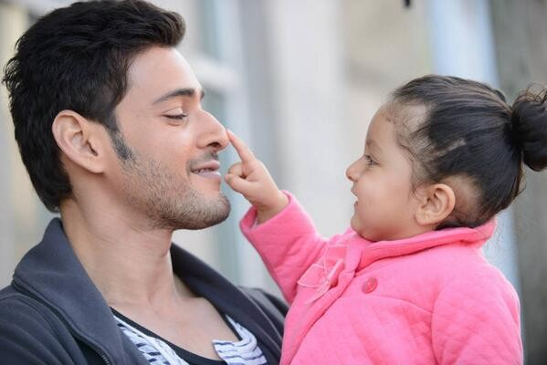 Mahesh Babu,actor Mahesh Babu,Mahesh Babu rare pics,Mahesh Babu unseen pics,Mahesh Babu family,Mahesh Babu family photos,Mahesh Babu with Namrata,Mahesh Babu with his son Gautham,Mahesh Babu with his daughter Sitara,mahesh babu son Gautham,mahesh babu dau