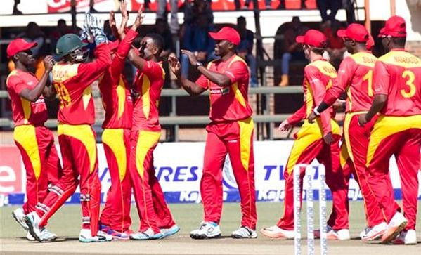 Zimbabwe vs India,Zimbabwe vs India 2nd ODI,Zimbabwe vs India 2015,ZIMvsIND,INDvsZIM,cricket,cricket 2015,2nd ODI Match,Zimbabwe vs India 2nd ODI pics,Zimbabwe vs India 2nd ODI images,Zimbabwe vs India 2nd ODI photos,Zimbabwe vs India 2nd ODI stills,Zimba