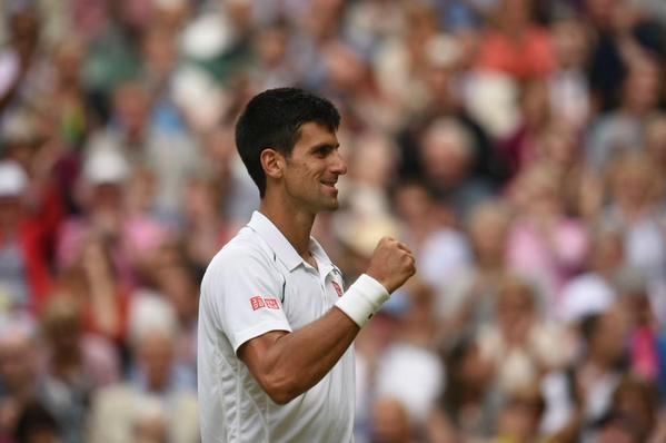 Wimbledon 2015,Roger Federer vs Novak Djokovic,Roger Federer,Novak Djokovic,Wimbledon,Wimbledon men's final 2015,men's final 2015,Wimbledon final,Wimbledon final 2015