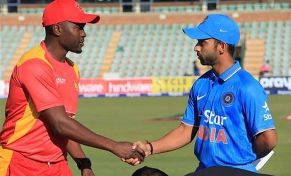 Zimbabwe vs India 3rd ODI,Zimbabwe vs India,Zimbabwe vs India 3rd ODI 2015,Zimbabwe vs India 3rd ODI pics,Zimbabwe vs India 3rd ODI images,Zimbabwe vs India 3rd ODI photos,Zimbabwe vs India 3rd ODI stills,Zimbabwe vs India 3rd ODI pictures,India vs Zimbab