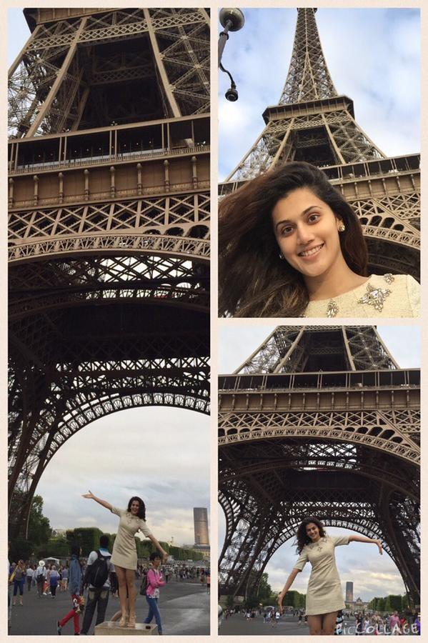 Taapsee Pannu,actress Taapsee Pannu,Taapsee Pannu Latest Pics,Taapsee Pannu Latest images,Taapsee Pannu Latest photos,Taapsee Pannu Latest stills,Taapsee Pannu Latest pictures