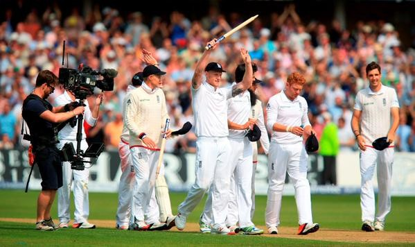 England wins Ashes Test Series 2015,England,England vs Australia,Ashes Test Series 2015,Ashes 2015,ENG vs Aus,Ashes Cup