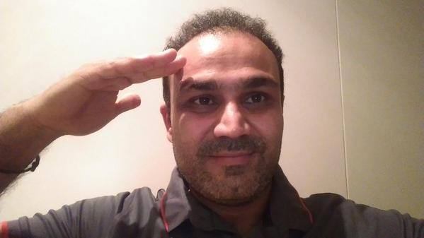 Independence Day,Independence Day Special,Independence Day 2015,Salute Selfie,Indian Army,Celebs Salute Selfie for Indian Army,Celebs Salute Selfie