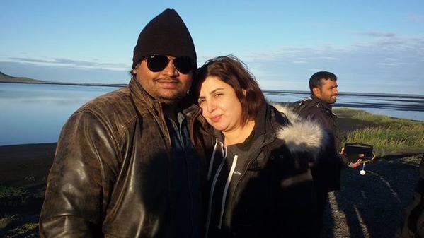 Shahrukh Khan,srk,Shahrukh Khan and Kajol,Kajol,Dilwale,bollywood movie Dilwale,Shahrukh Khan and Kajol in Iceland,Shahrukh Khan in Iceland,Kajol in Iceland,Dilwale movie stills,Dilwale movie pics,Dilwale movie images,Dilwale movie photos,Dilwale movie pi