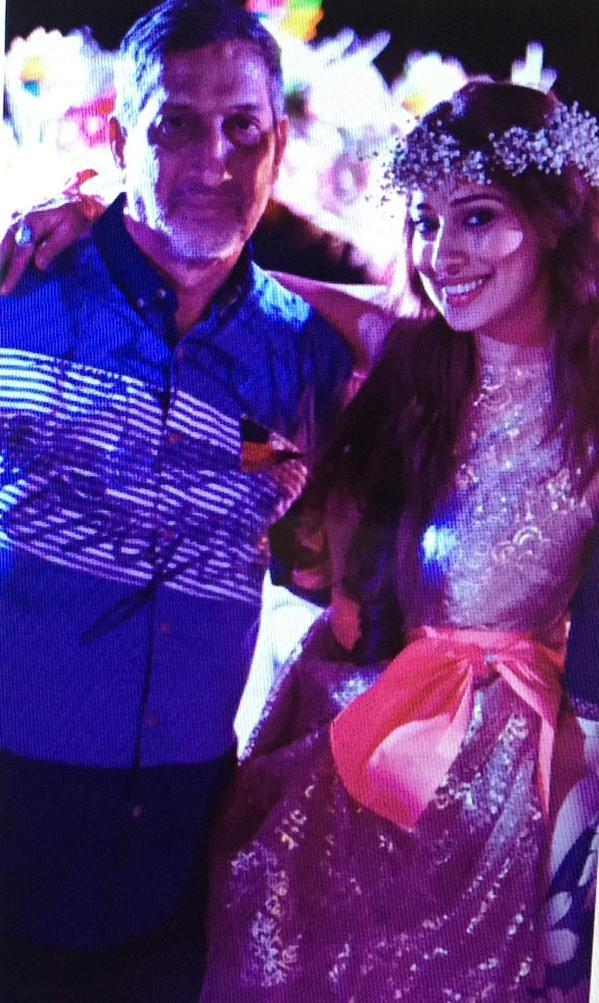 Madhavan,Prabhu Deva,Raai Laxmi Birthday Celebrations,Raai Laxmi Birthday,Raai Laxmi Birthday party,Raai Laxmi,actress Raai Laxmi,Raai Laxmi Birthday Celebrations pics,Raai Laxmi Birthday Celebrations images,Raai Laxmi Birthday Celebrations photos,Raai La