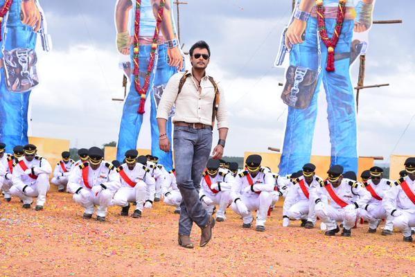 Darshan,Mr. Airavata,Mr. Airavata Movie Stills,Mr. Airavata Movie pics,Mr. Airavata Movie images,Mr. Airavata Movie photos,Mr. Airavata Movie pictures,actor Darshan,Darshan in Mr. Airavata
