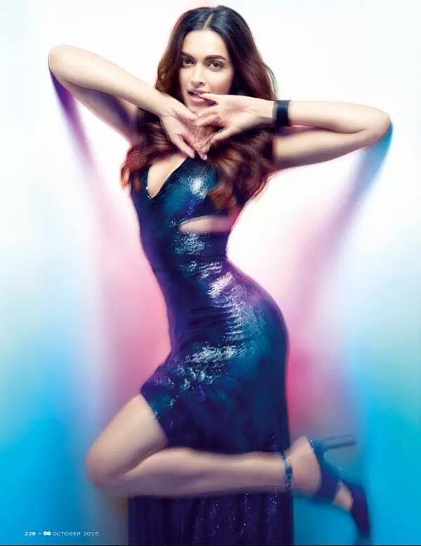 Deepika Padukone,Deepika Padukone Photoshoot for GQ Men of the Year,Deepika Padukone GQ Men of the Year,GQ Men of the Year,GQ Magazine October 2015