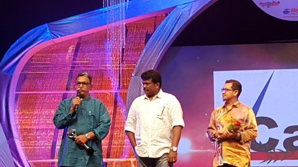 Tea Awards 2015,Tea Awards,Arya,Nasser,Janani Iyer,Tea Awards 2015 pics,Tea Awards 2015 images,Tea Awards 2015 photos,Tea Awards 2015 stills,Tea Awards 2015 pictures