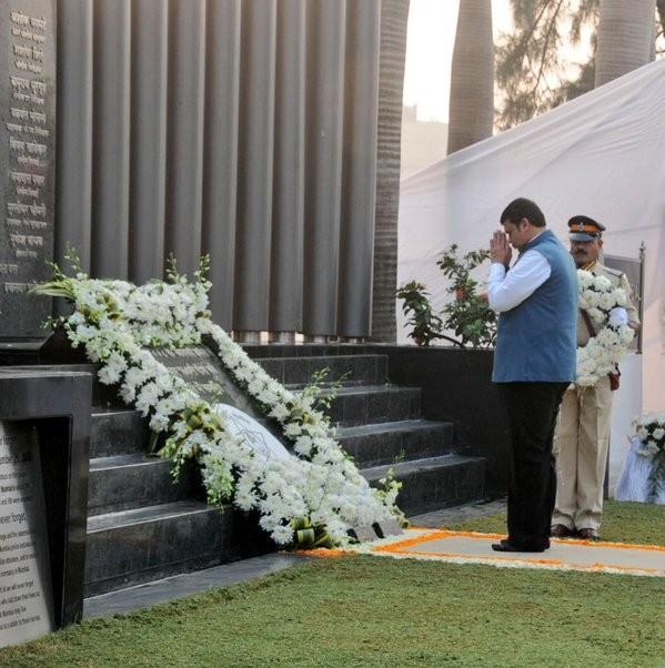 26/11,mumbai 26/11,26/11 Mumbai attacks,26/11 mumbai terror attack,Mumbai remembers heroes