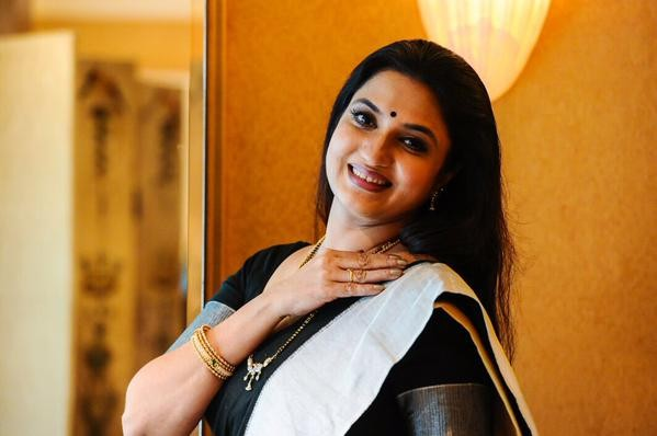 Sukanya,actress Sukanya,Sukanya pics,Sukanya images,Sukanya photos,Sukanya stills,south indian actress,Sukanya latest pics,actress Sukanya pics