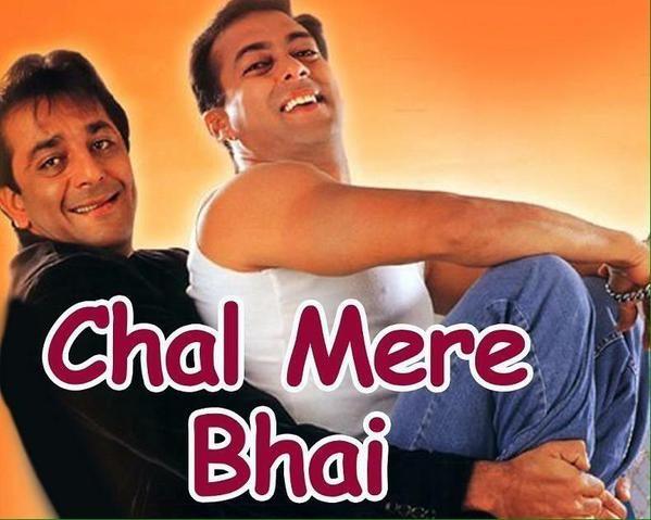 Funniest Tweets on Salman Khan's Hit and Run Case