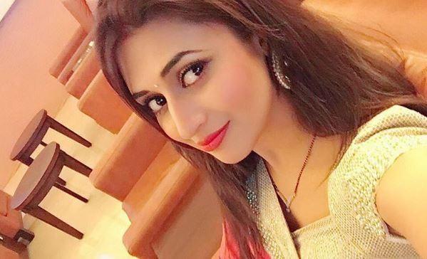 Yeh Hai Mohabbatein actress Divyanka Tripathi
