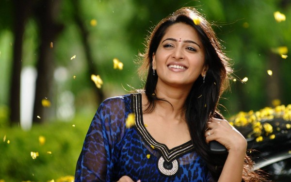 Mms scandals of radhika apte anushka shetty and 7 other celebs photos - Tamil heroines hd wallpapers ...